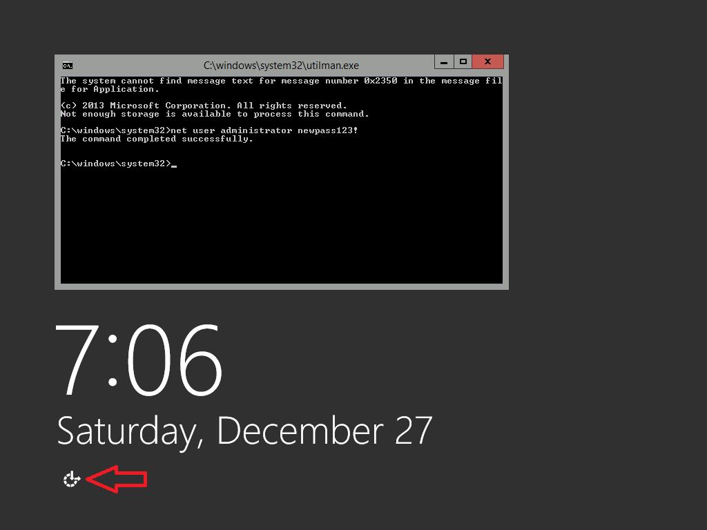 Reset-Domain-Administrator-Password_1