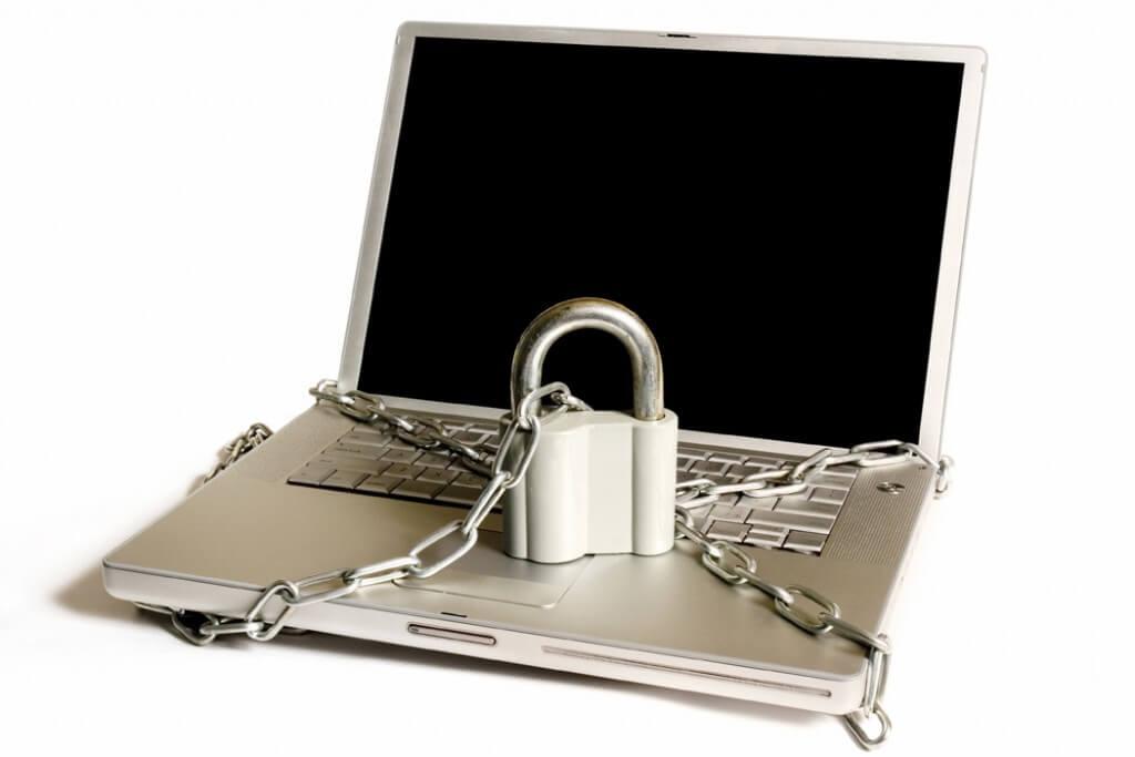 computer-security3