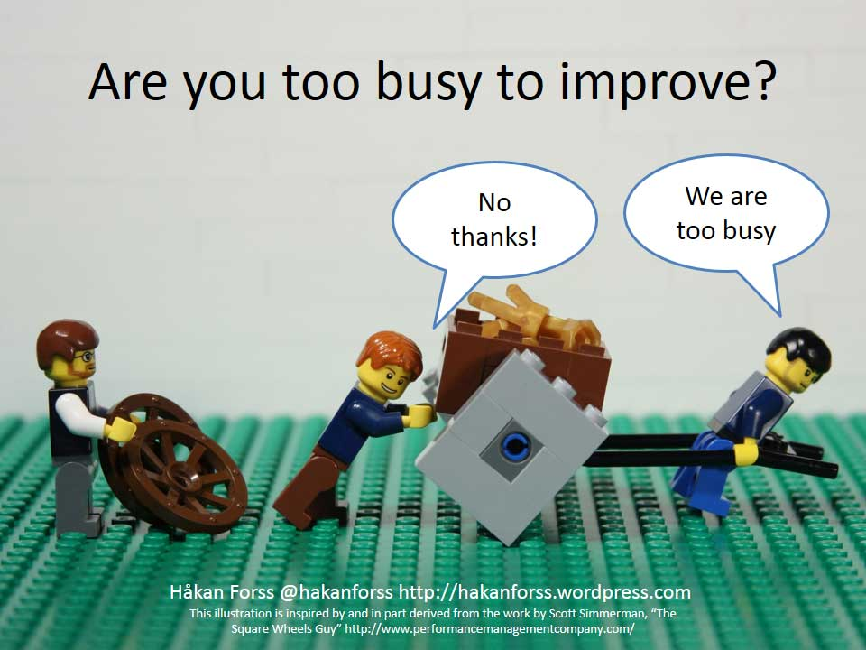 Are-You-Too-Busy-To-Improve