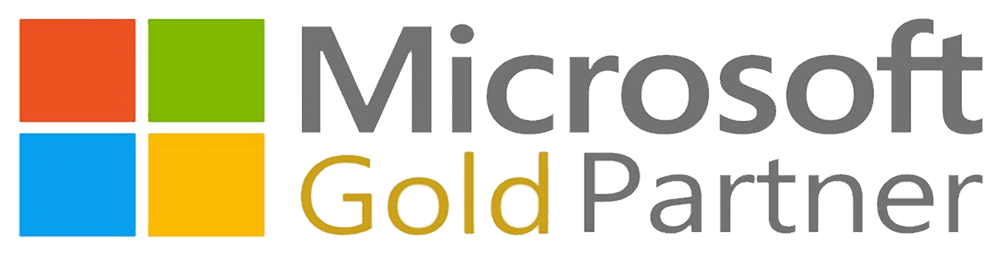 iRangers-Microsoft-Gold-Partner