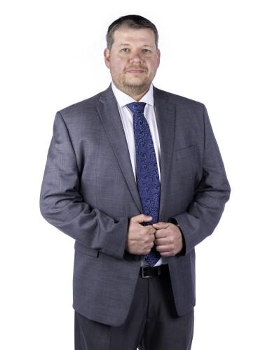 Dima Zodek