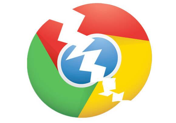 Chrome-W10