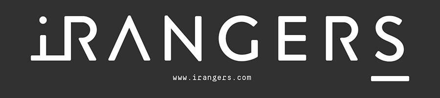 iRangers_900_1