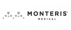 Monteris-gray