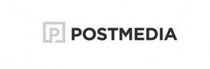 Postmedia-gray