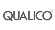 Qualico-gray