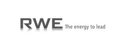 RWE-gray