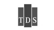TDS-gray