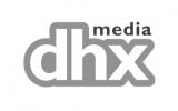dnx-gray-new